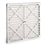 If your air conditioner is not working, make sure you have a clean air filter