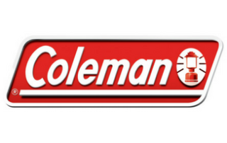 Cool Change Raleigh services and repairs all HVAC brands including Coleman