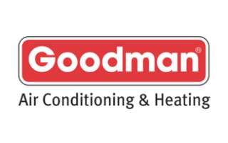 Cool Change Raleigh services and repairs all HVAC brands including Goodman