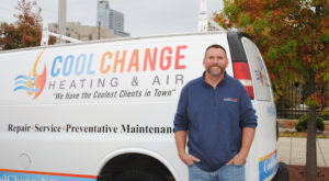 For all your Raleigh Heating Repair or Heating Emergency Needs!